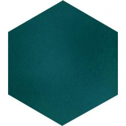 Funda - jednokolorowe płytki ceramiczne Iznik