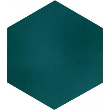 Funda - jednokolorowe płytki ceramiczne