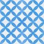 Alim - płytki podłogowe - Zaimpregnowane