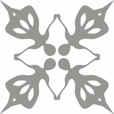 Jagna- marokańskie kafle cementowe