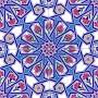 Ender - płytki ścienne ceramiczne z Turcji