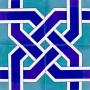 Eren - ceramiczne płytki ścienne tureckie
