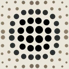 Solturst - płytki cementowe