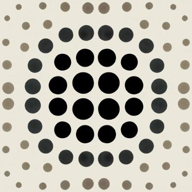 Solturst - hiszpańskie płytki cementowe