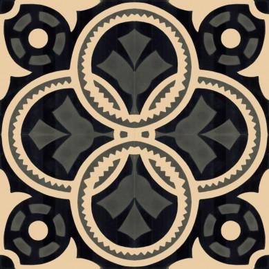Ziva - kafle podłogowe