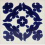 Enrica - Meksykańskie plytki ceramiczne
