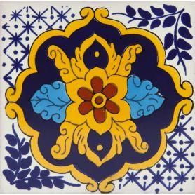 Cortina - Płytki ceramiczne 30 sztuk