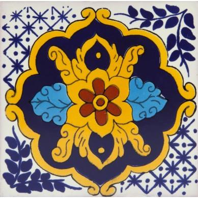 Cortina - Dekoracyjne kafelki ceramiczne