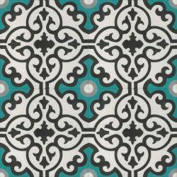 Marino - płytki podłogowe