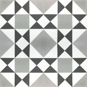 Bakary - płytki podłogowe - Zaimpregnowane
