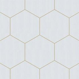 Josef - Heksagonalne płytki cementowe