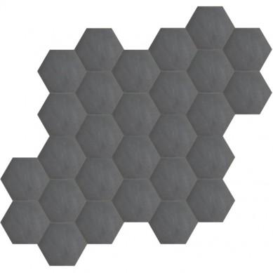 Bruno - Heksagonalne płytki cementowe